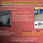 October_Workshop_Poster