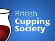 Types of Cupping Therapy