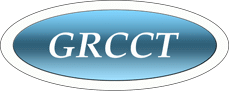 GRCCT - The General Regulatory Council for Complementary Therapies